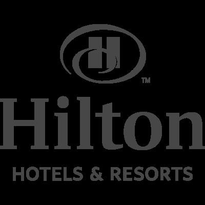 1-hilton-logo