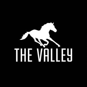 11-moonee-valley-logo