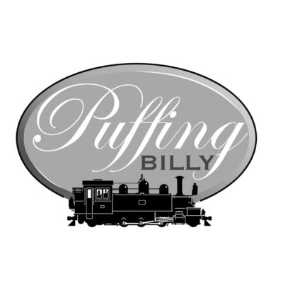 13-puffing-billy-logo