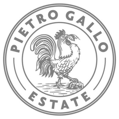 14-pietro-gallo-logo