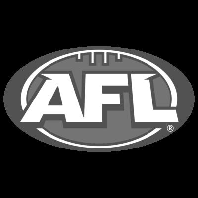 3-afl-logo