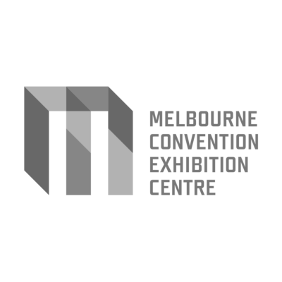 4-melb-convention-logo