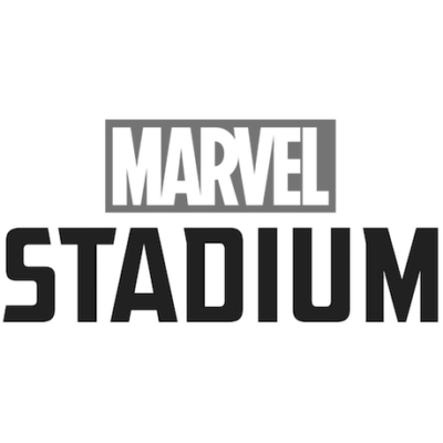 6-marvel-stadium