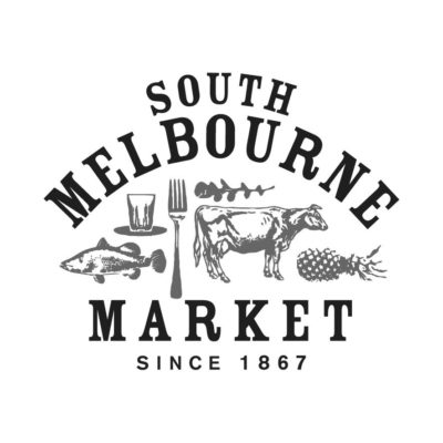 7-south-melb-market-logo
