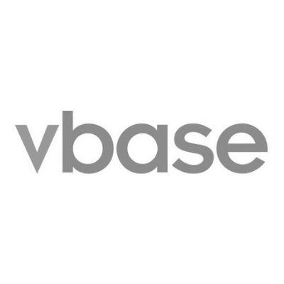 9-vbase-logo2