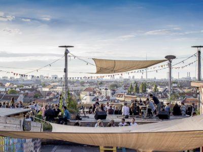 Rooftop-bar-berlin