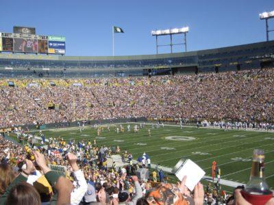Stadiums-8